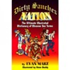 The Dirty Sanchez DICKtionary