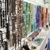 Beadlush named a 'Favorite Bead Store' by Beadstyle