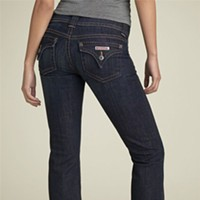Product review: Hudson Jeans