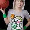 Johnny Cupcakes coming to Niche
