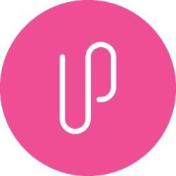 up_logo_pink_png-magnum.jpg