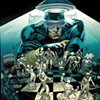 Quickie comic review: <em>New Mutants</em> No. 10