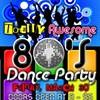'80s Dance Party at Hartigan's Pub