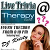 Tonight's Top 5: The Trivia Edition (11/10/09)