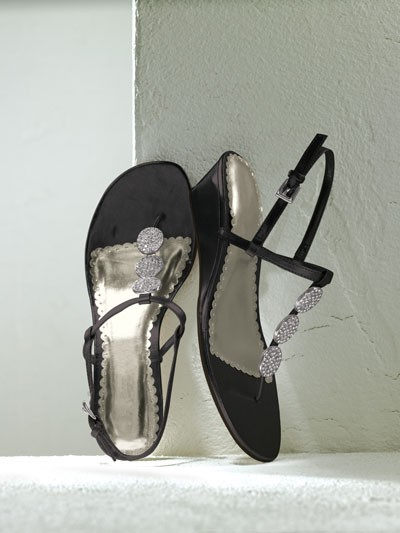 9.-Jeweled-Sandals