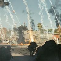 902877 - Battle: Los Angeles
