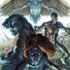 Quickie comic review: <em>Dark X-Men</em> No. 1