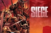Super-duper quickie (I mean really quick) comic review: <em>Siege</em> No. 3
