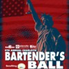 Are you ready for the Bartender's Ball?