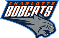 A brain divided, but the Bobcats-Hornets won my heart