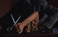 <i>A Cat in Paris</i>, <i>Cinderella</i>, <i>Dial M for Murder</i> among new home entertainment titles
