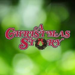 0235a21b_christmas_300.jpg