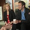 Capsule reviews of films playing the week of June 1