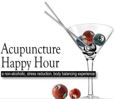 acupuncture-hapy-hour.jpg