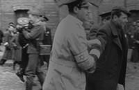 <em>A Film Unfinished</em>: Probing the propaganda