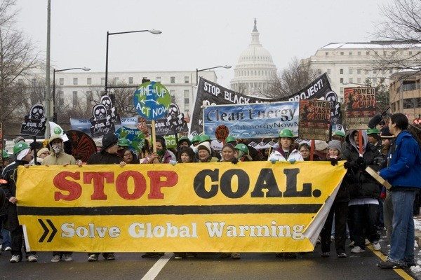 TLM_Coal_Protesters_by_Antrim_Caskey.jpg
