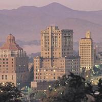Visit Cookie LaRue's Asheville