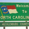 A Republican lawyer's open letter to anyone angry with North Carolina over Amendment One