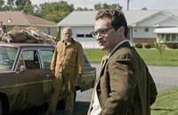 <i>A Serious Man</i>: Seriously good