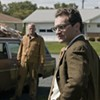 <em>A Serious Man</em>: Seriously great