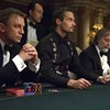 DVD reviews: Gangsters and Bonds galore