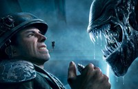 A waste of (outer) space: <i>Aliens: Colonial Marines </i>