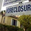 A year later, BofA and Wells still fabricating documents to speed up foreclosures