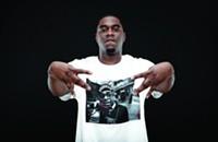 Big K.R.I.T. rides mixtape popularity into something bigger