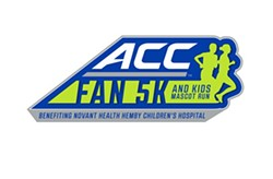 b3bd772e_acc_fan5klogo_fullcolor_digital.jpg