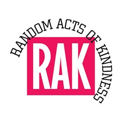 3e891282_rak_logo.jpg