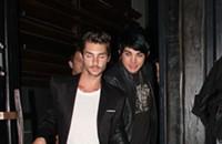 Adam Lambert may be gay — who cares?