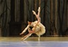 <p>Addul Manzano and Alessandra Ball in NCDT's <i>Sleeping Beauty</i></p>