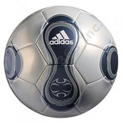 adidas-teamgeist-replique-soccer-ball-300x300.jpg