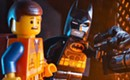 <i>Adjust Your Tracking, Jack Ryan: Shadow Recruit, The LEGO Movie</i> among new home entertainment titles