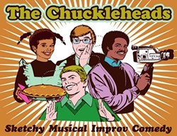 b9c26873_chuckleheads.jpg