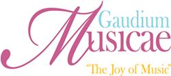 0e022662_gm_logo.png