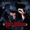 Mixtape Review: Rick Ross