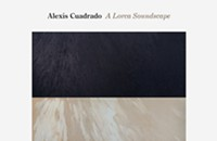 Alexis Cuadrado's latest is a jazz classic