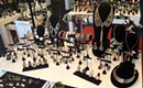 <em>All About Style</em>: A visit to Lipp Boutique