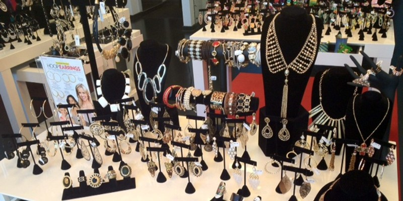 All About Style: A visit to Lipp Boutique