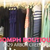 <em>All About Style</em>: A visit to Oomph Boutique