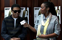 <em>All About Style</em>: Chatting with Diggy Simmons