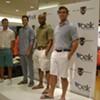 <em>All About Style</em>: Menswear designer Joseph Abboud launches new line