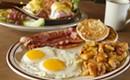 All-day-menu Brigs Restaurant opens in Ballantyne