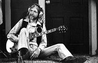 All hail Duane Allman, who died 40 years ago