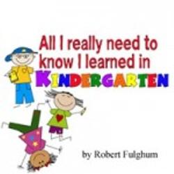 d09ef105_kindergarten-ctix-2001-150x150.jpg
