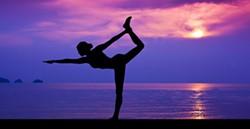 4ff9afe1_three_new_yoga_poses.jpg
