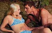 <i>All the King's Men, The Swimmer</i>, Humphrey Bogart collection among new home entertainment titles