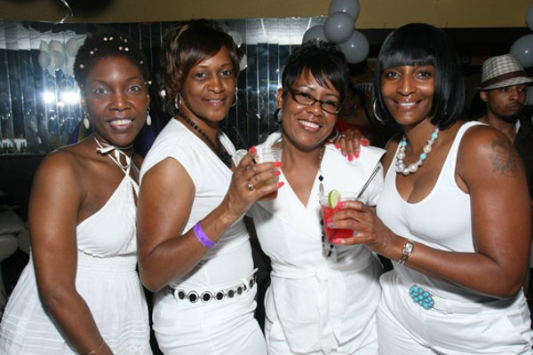 all-white-affair33.jpg