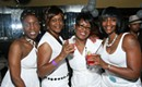 All White Affair @ Tempo, 5/24/09